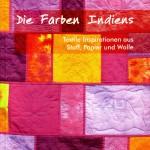 farben_indiens